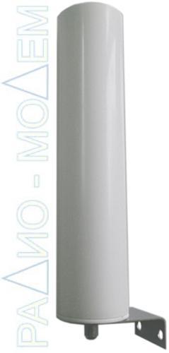 Стационарная антенна серии МобилРадио MR OMNI GSM для GSM/3G/4G репитеров и усилитей
