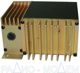 Беспроводной радио-модем  Integra-TR