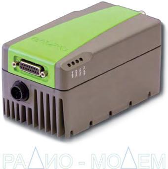 Радиомодем JAVAD HPT-435 BT
