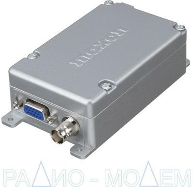 Радиомодем MIDLAND RADIO CORPORATION MAXON SD-125 E