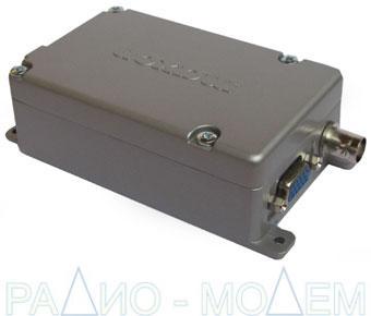 Радио-модем Maxon CIC Максон SD171E
