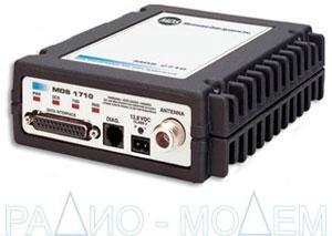 Радиомодем  MDS 1710