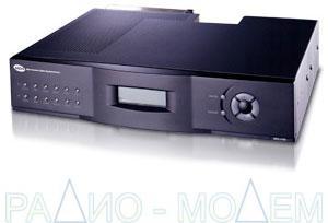 Радио-модем GE MDS 4790