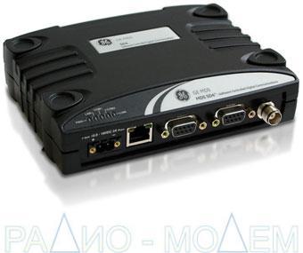 Радио-модем GE MDS SD 4
