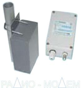 Радиомодем Невод-5 (исполнение IP-65)