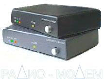 """Беспроводной радио-модем """"Спектр-48MSK"""""""